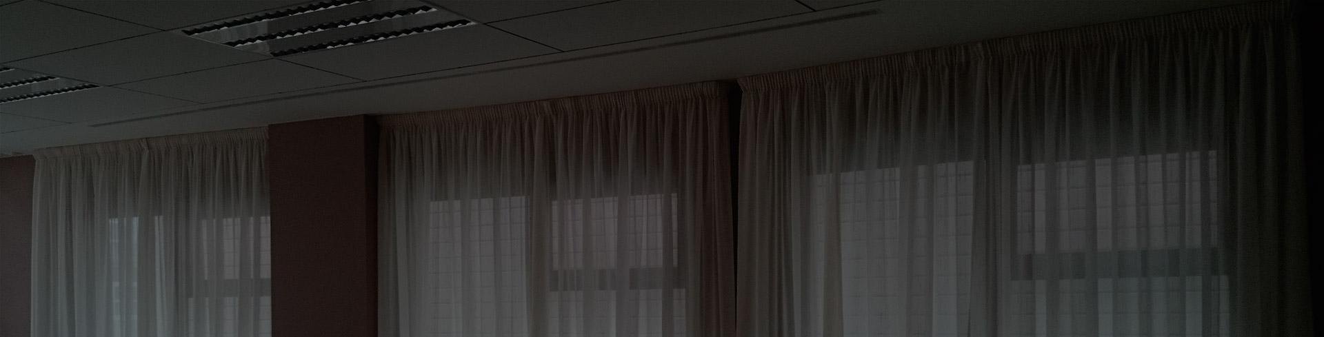 Cortinas Logroño cortinas logroño